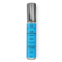 ACIDE HYALURONIQUE INTENSE SERUM