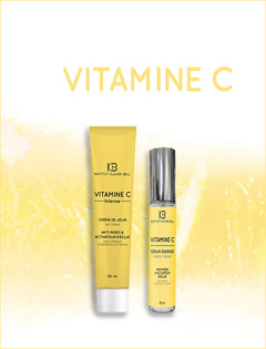 Collection Vitamine C